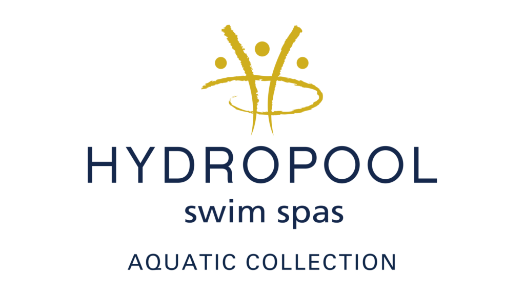 This image has an empty alt attribute; its file name is HP20-2021-Aquatic-Swim-Spas-Logo-Stacked-FNL-101520-1024x576.png