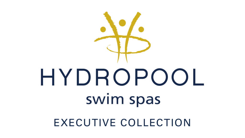 This image has an empty alt attribute; its file name is HP20-2021-Executive-Swim-Spas-Logo-Stacked-FNL-101520-1024x576.png