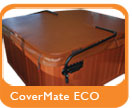 This image has an empty alt attribute; its file name is thumbnail_covermate_eco.jpg